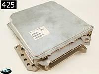 Электронный блок управления (ЭБУ) Peugeot 806 / Citroen Xantia / Evasion 2.0 95-02 RGX (XU10J2TE), фото 1