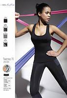 Майка для фитнеса Teamtop 70 BB размер L