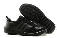 Кроссовки Adidas Daroga кожа/доставка без предоплаты