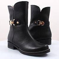 Женские ботинки Kristina (43374)