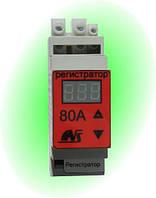 Регистратор-анализатор напряжения электросети