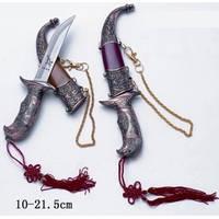 Кинжал Орел №0463,сувенирное оружие,антиквариат , подарки для мужчин,доспехи сувенирные