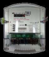 Счетчик электроэнергии НІК 2301 АП3В