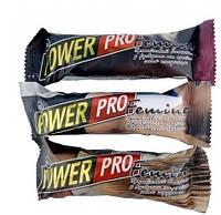 Power Pro 36% Femine 60 гр