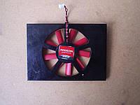 Вентилятор охлаждения PLA06010S12H