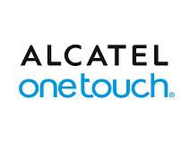 Аккумуляторы для телефонов Alcatel