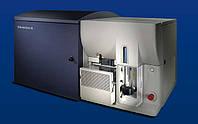 Лазерный сортировщик клеток проточный цитофлуориметр,  BD FACS Aria