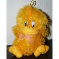 Мягкая игрушка Утята №12501,мягкие игрушки,детские подарки,товары для детей