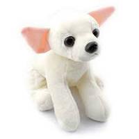 Мягкая игрушка Собака №5177-1, мягкие игрушки для детей и взрослых,качественный,праздничные подарки