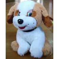Мягкая игрушка собака 8361-24, мягкие игрушки для детей и взрослых,качественный,праздничные подарки