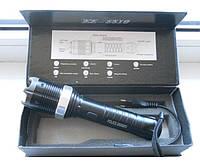Электрошокер ZZ-8810 Police 20000KV