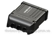 ГЛОНАСС/GPS регистратор Omnicomm Profi