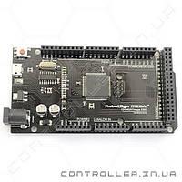 Arduino Mega 2560 R3 RobotDyn