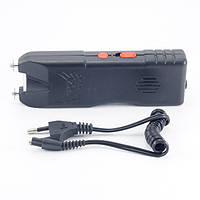 WS-704 ОСА - шокер