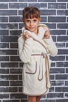 Детские халаты и пижамки