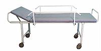 Каталка для транспортировки пациентов КТП (Пром)