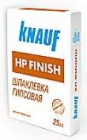 шпаклевка Knauf НР Финиш 25(кг)