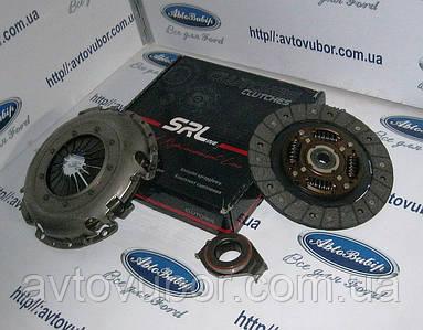 Комплект сцепления 1.8 D Ford Escort 95-01