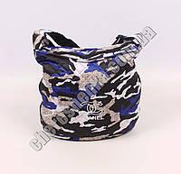 Женская сумочка стеганая Chanel QB02-2