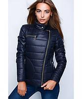 Демисезонные женские куртки, фото 1