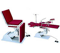 Операционный стол 2079-1