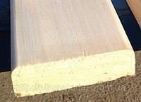 Лежак для сауны из липы,ольхи  Киев Оболонь