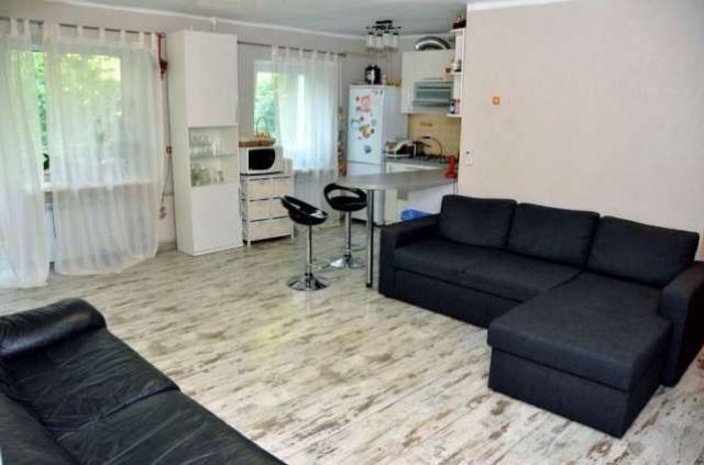 Продажа 3-х комнатной квартиры на улице Романа Кармена, ориентир Шампанский переулок, город Одесса, Приморский район