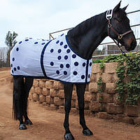 Попона магнитная для лошади