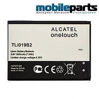 Оригинальный аккумулятор для Alcatel One Touch Pop C7 7040D TLi019B1, TLi019B2, TLi020A1, TLi020F1, TLi020F2