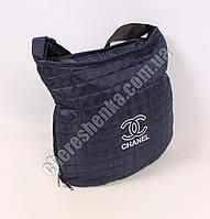 Женская сумочка стеганая Chanel CP7072