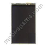 Дисплей Sony Ericsson X1 Xperia с сенсором