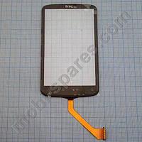Сенсор HTC Desire S S510e, G12