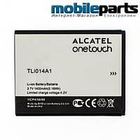 Оригинальный аккумулятор для ALCATEL ONE TOUCH 5020D M POP TLi014A1