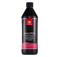 Щелочное моющее средство TIKKURILA МААЛИПЕСУ, 1 л (6408070010877)