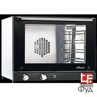 Конвекционная печь XF 023 Unox