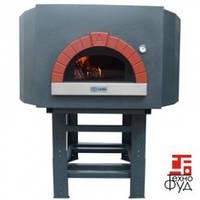 Дровяная печь для пиццы Design D140S ASTERM, фото 1