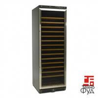 Холодильник барный винный TFW375S Tefcold