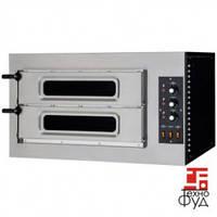 Печь для пиццы PRISMAFOOD BASIC 2/50G, фото 1