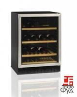 Холодильник барный винный TFW80S Tefcold