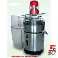 Соковыжималка Juice Master Professional 42.8 Rotel, фото 1
