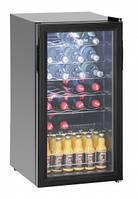 Холодильник барный винный 700082G  Bartscher