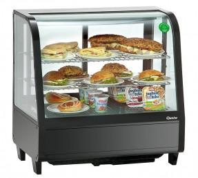 Витрина холодильная Deli-Cool I 700201G Bartscher