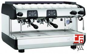 Кофемашина M24Plus DT2  Cimbali