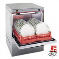 Профессиональная посудомоечная машина FI-48 Fagor