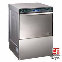 Промышленная посудомоечная машина OBY-500 E OZTI