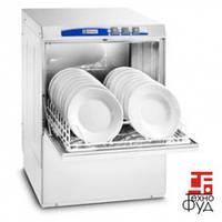Профессиональная посудомоечная машина Elframo BE 50 PS DD