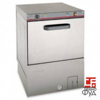 Профессиональная посудомоечная машина FI-48B Fagor