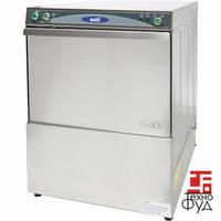 Профессиональная посудомоечная машина OBY-500 OZTI