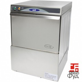 Стаканомоечная машина OBY-500 B OZTI