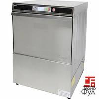 Промышленная посудомоечная машина OBY-500 D OZTI